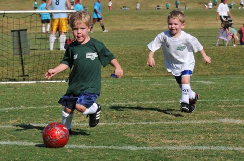 Soccer1009 15