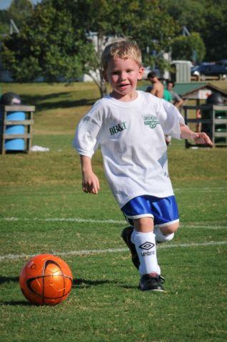 Soccer1009 16